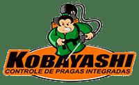 kobayashi pragas